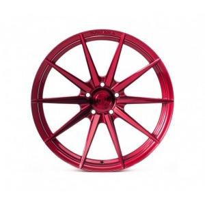 RF1 Red