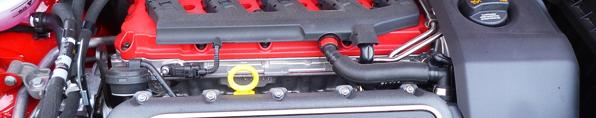 optimisation-moteur-02