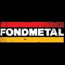 Fondmetal