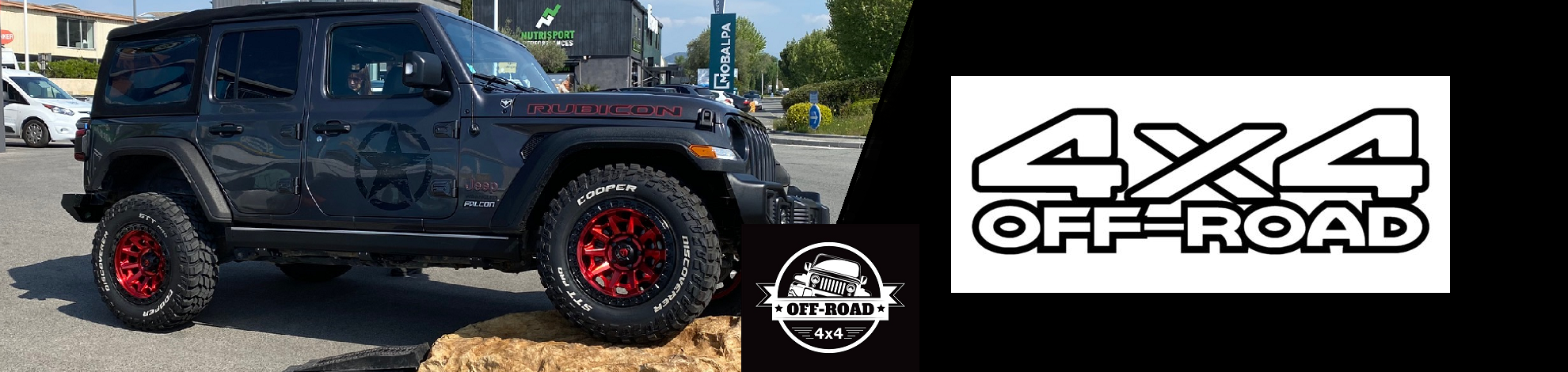 Banner-AC OffRoad-4x4-02